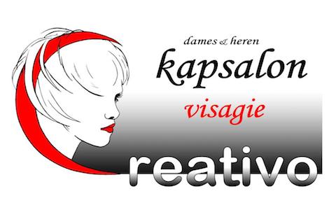 Kapsalon Creativo Enschede